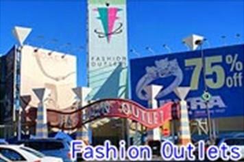 fendi outlet  fashionoutletlasvegas.com